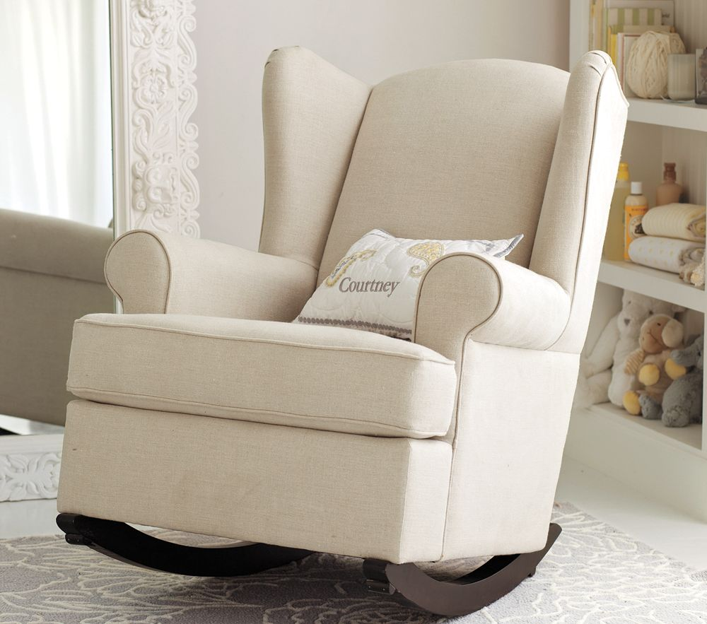 Bedroom Chairs Wingback Chairs Accent   Crazy Price Beds