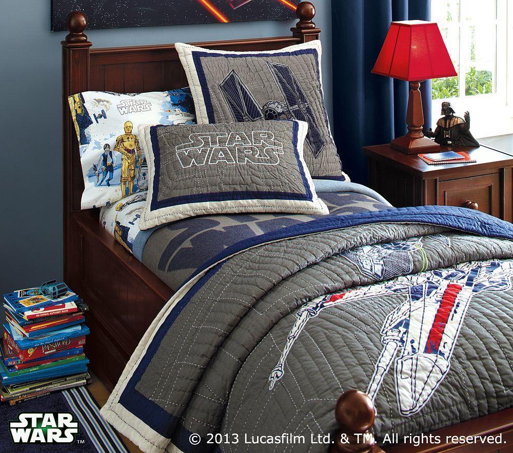 Star Wars™: The Empire Strikes Back™ Sheet Set
