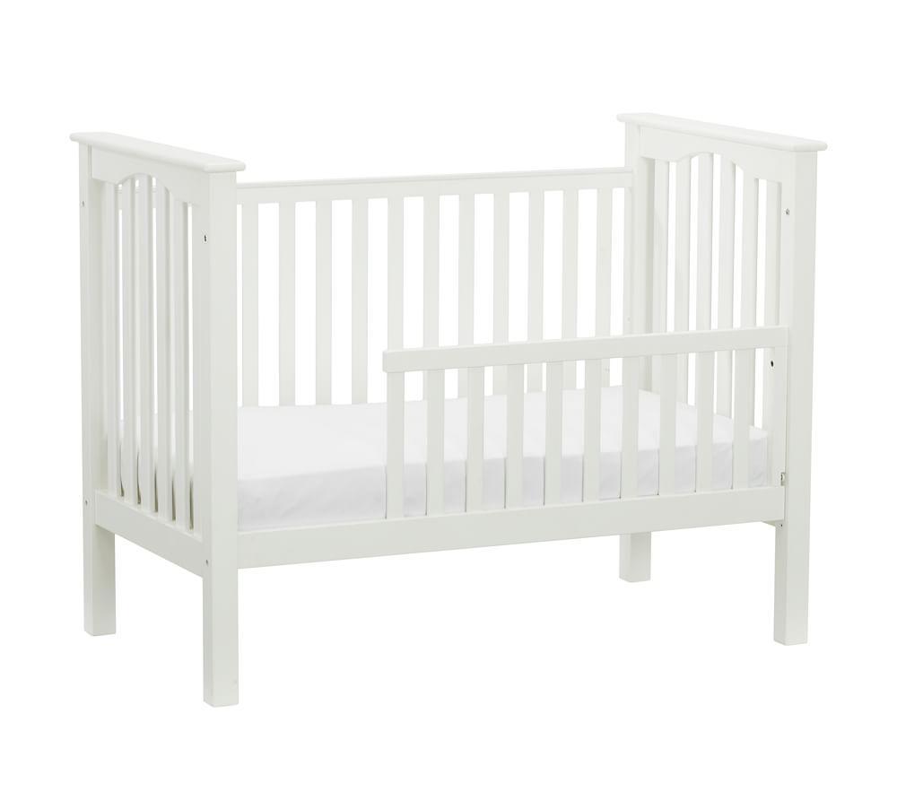 Kendall Toddler Bed Conversion Kit