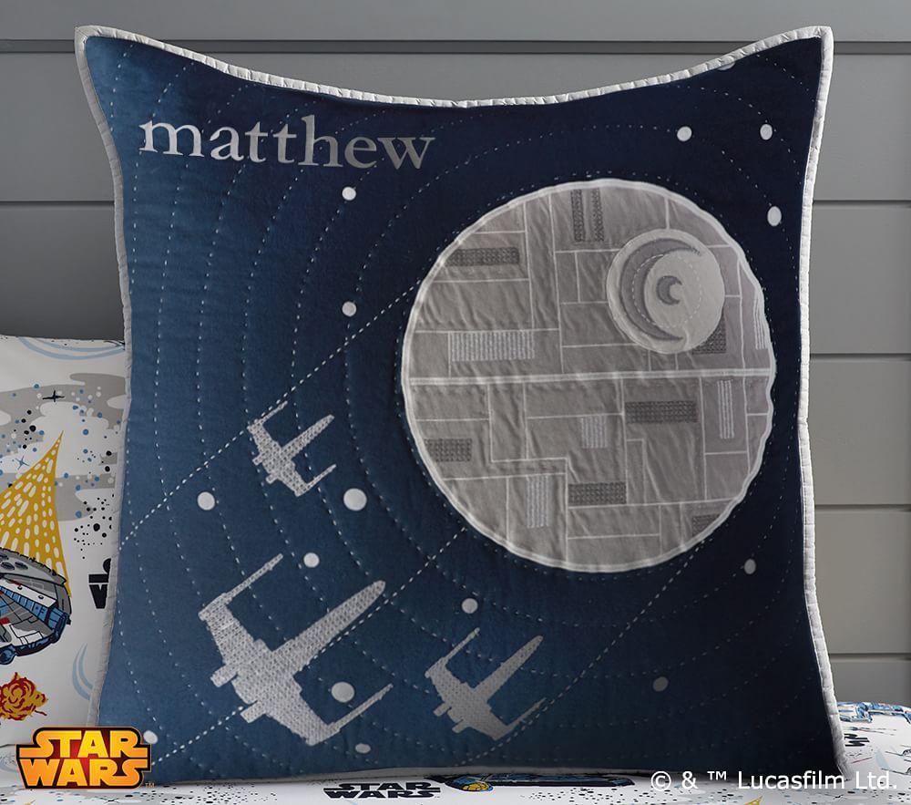 Star Wars™Millennium Falcon™ Comforter