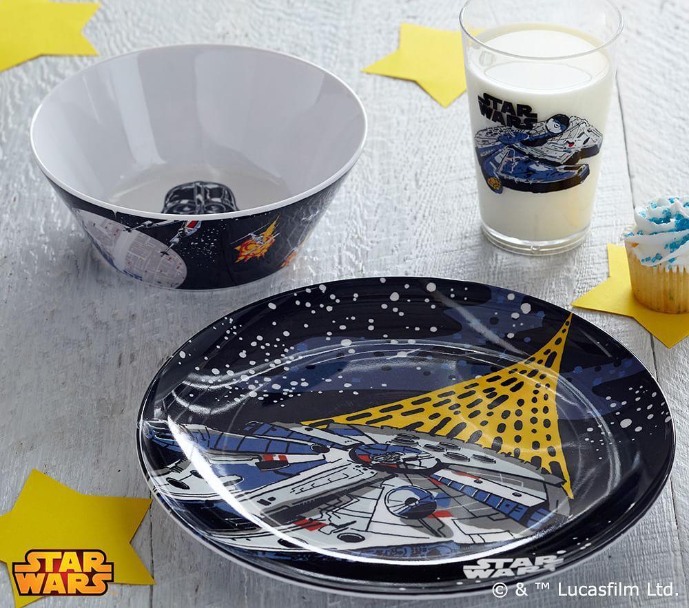 Star Wars™ Tabletop Gift Set