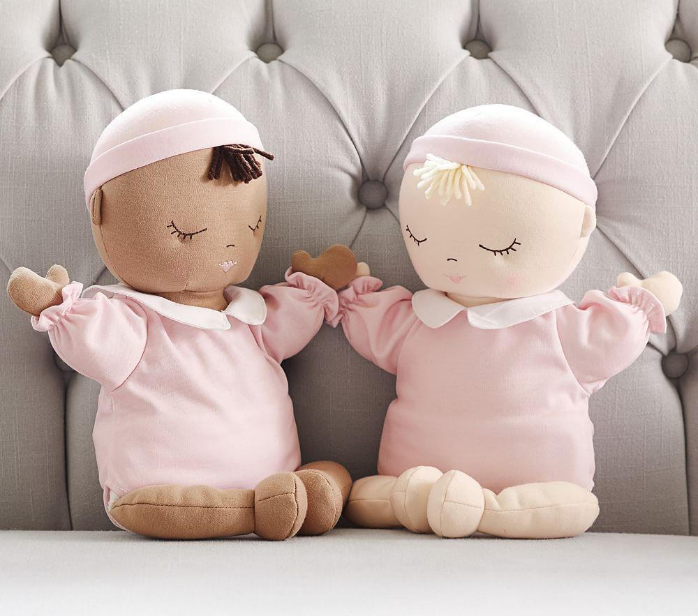 PBK Baby Dolls