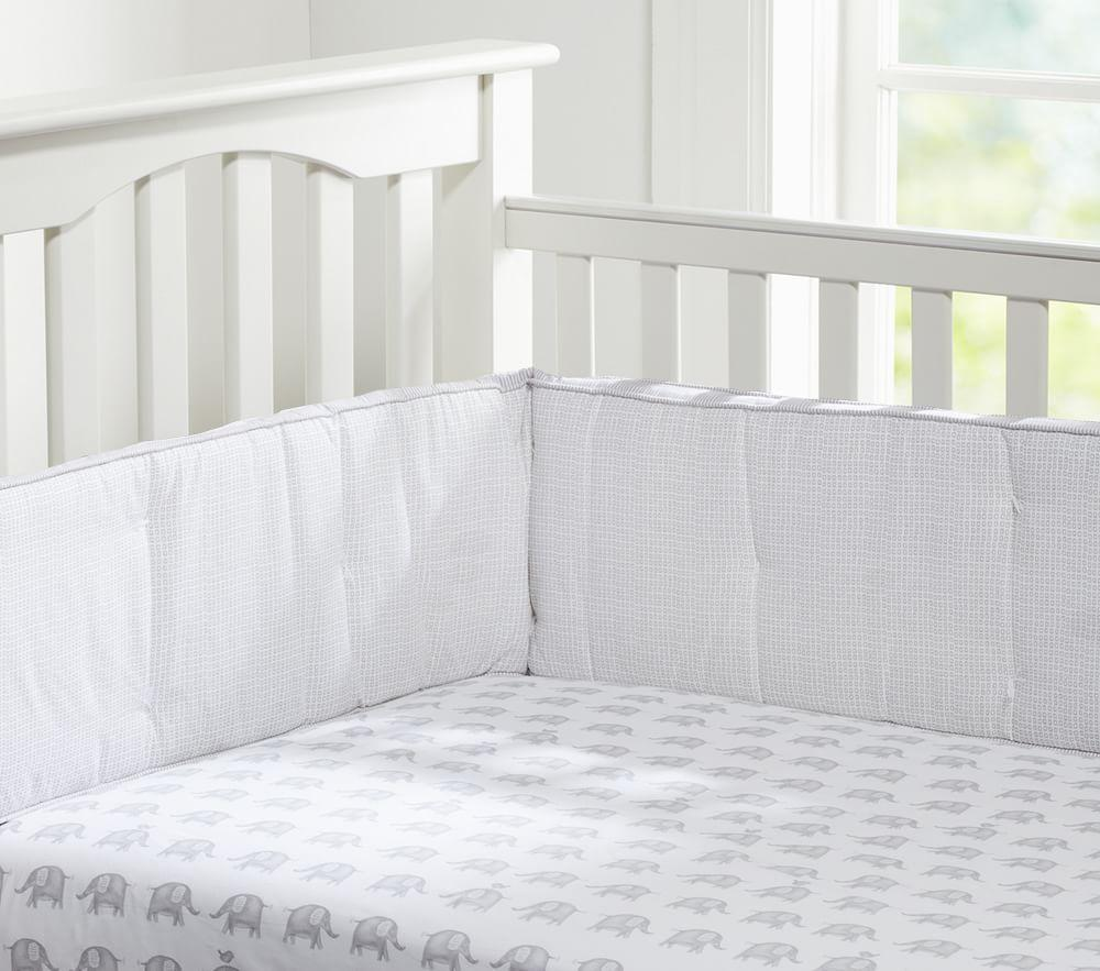 Taylor Organic Nursery Bedding