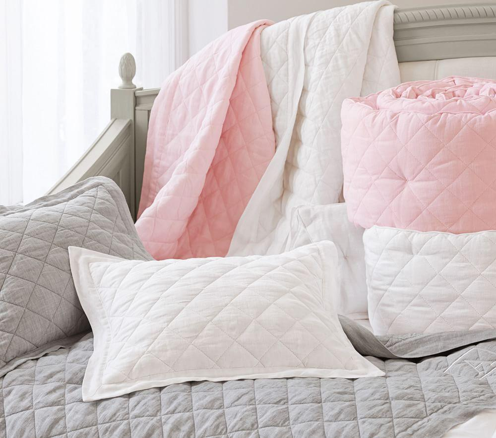 how coverlet pottery barn contemporary barns full cover to make a loungeabout bedding daybed seagrass