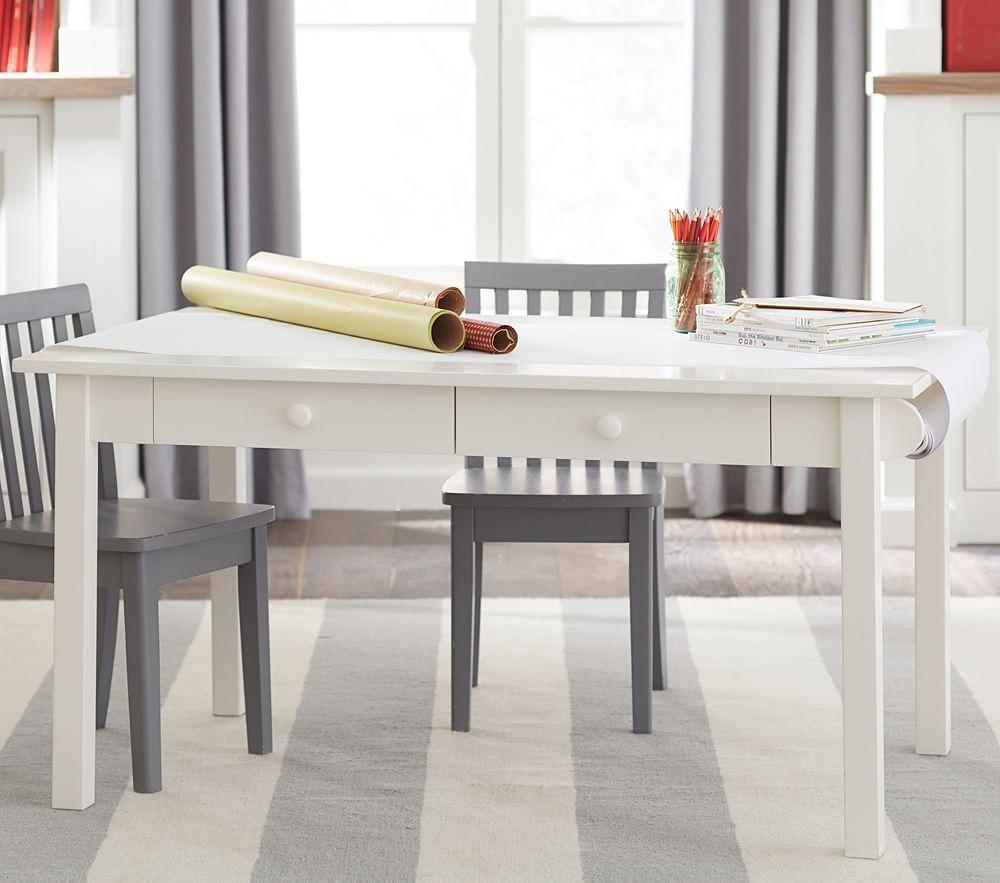 Carolina Play Chairs Pottery Barn Kids
