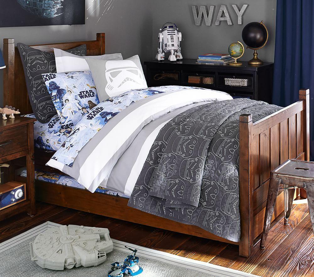 camp bed. Black Bedroom Furniture Sets. Home Design Ideas