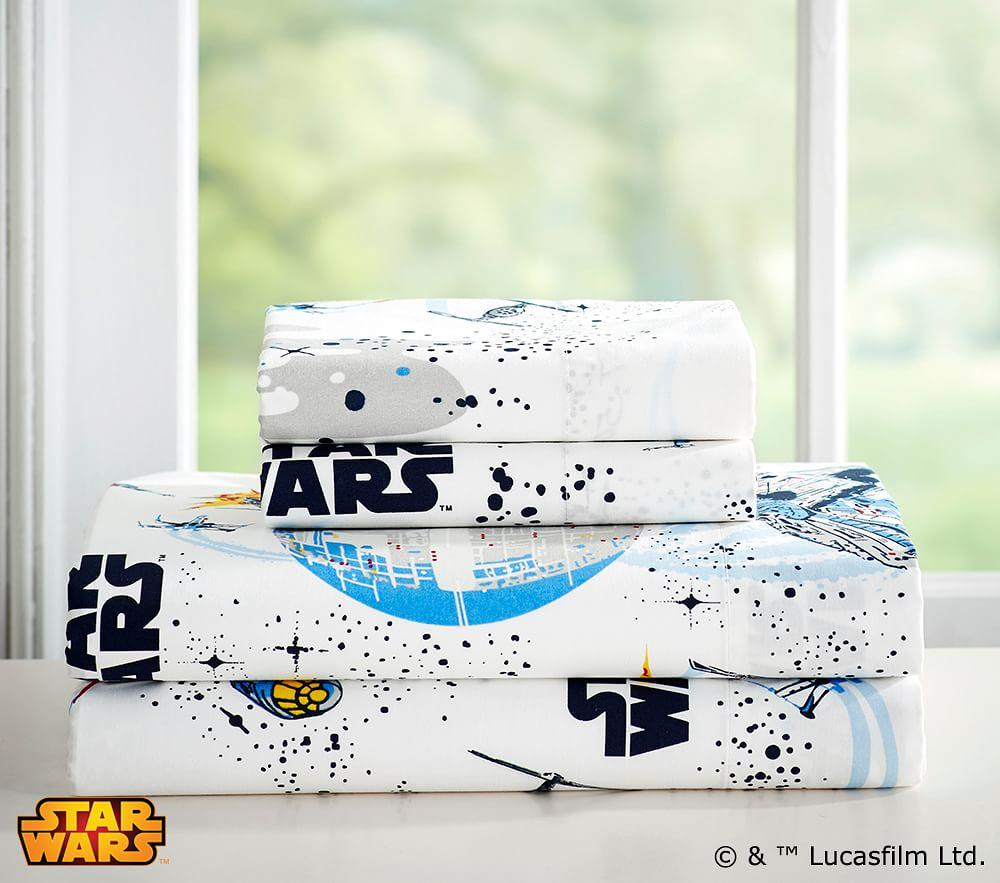Star Wars™ Millennium Falcon™ Sheet Set