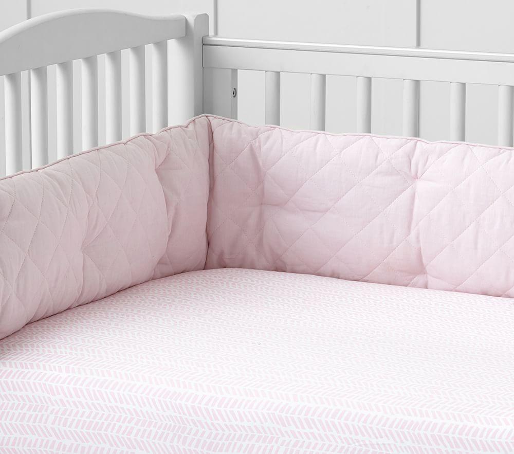 organic sateen arrow mini crib fitted sheet pottery barn. Black Bedroom Furniture Sets. Home Design Ideas