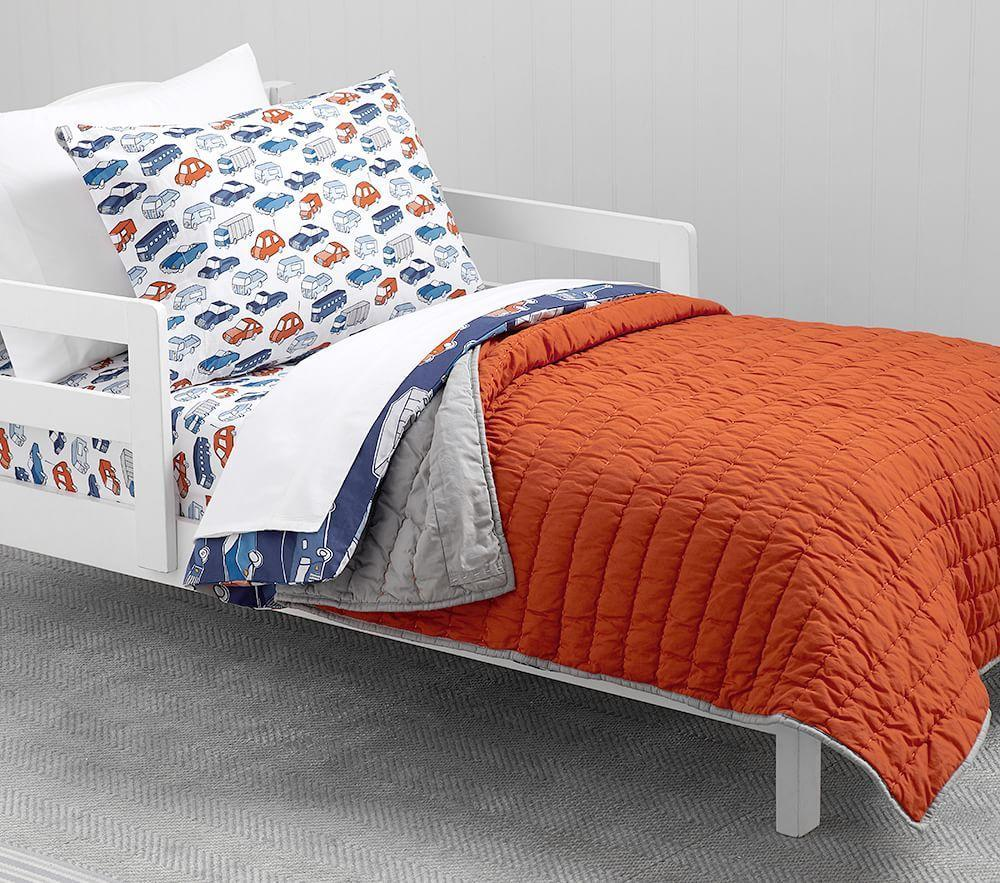 room ideas for voodoolk decorations post nursery with beautiful category baby boy motion sets themes quilting engaging bedroom quilts on best free rustic bedding
