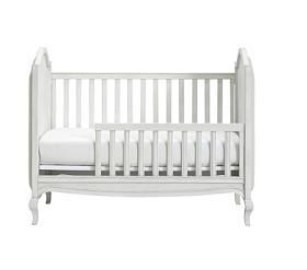 Tatum Toddler Bed Conversion Kit