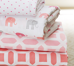 Nursery Bedding Baby Bedding Amp Baby Sheets Pottery