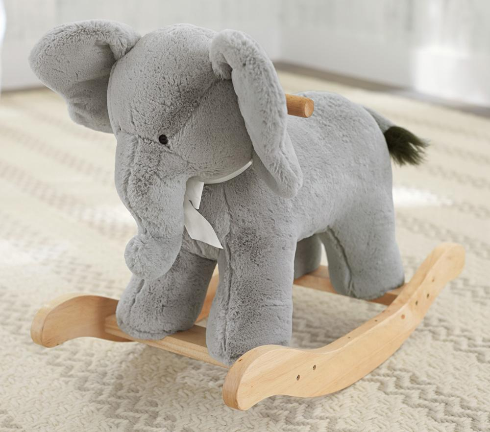 Plush Toys For Boys Girls Pottery Barn Kids