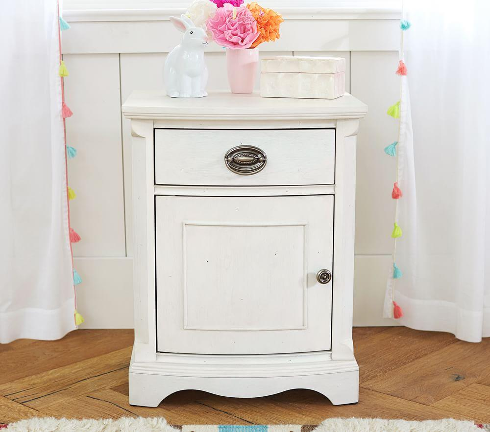 Pottery Barn Bedroom Furniture Remy Bedroom Furniture Collection Pottery Barn Kids