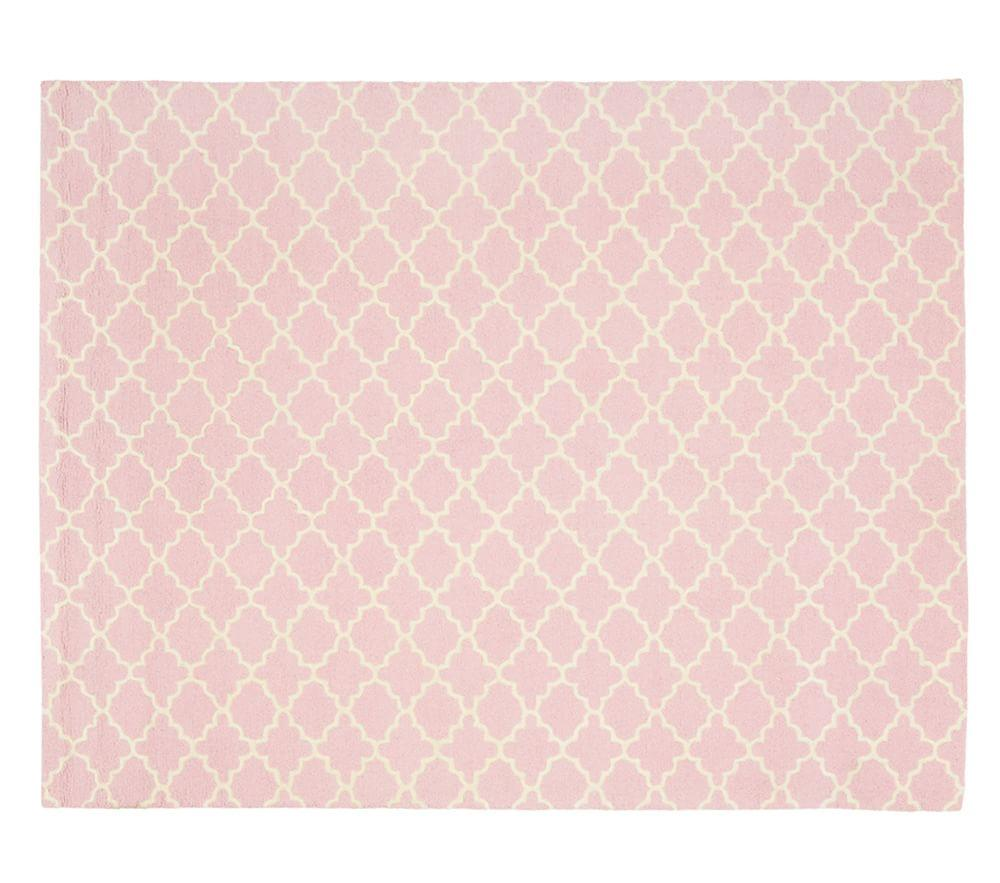 kids pink rooms rugs bedroom area rug kidsdrens nursery childrens round girls astonishing for