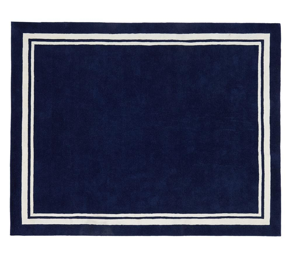 polypropylene navy flrnfo florence transitional rugs rug polyester fo loloi area aqua