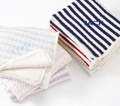 Gifts For Baby Showers Pottery Barn Kids