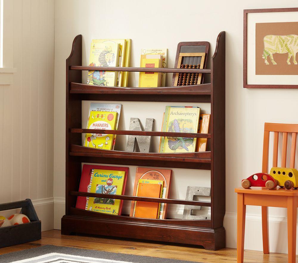 shelf bookrack - madison shelf bookrack