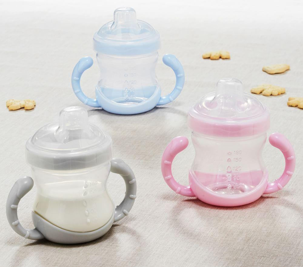 Sippy Cups Pottery Barn Kids Au