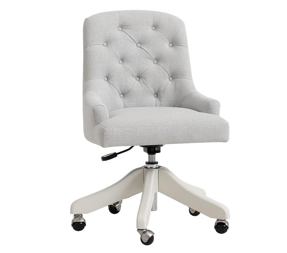 Lorraine Task Chair | Pottery Barn Kids