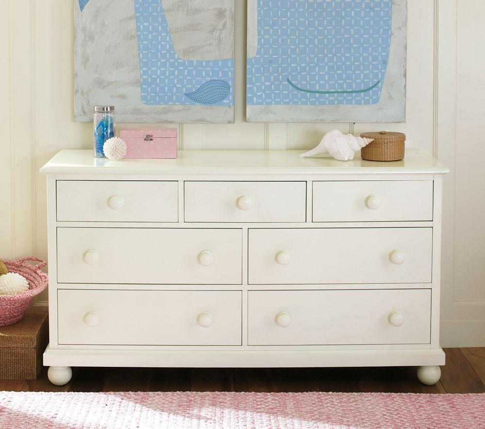 Catalina Extra Wide Dresser