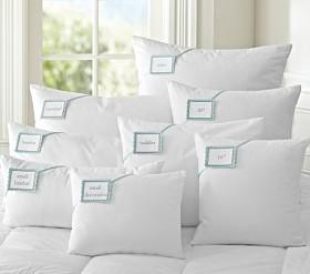 Luxury Loft Down Alternative Pillows