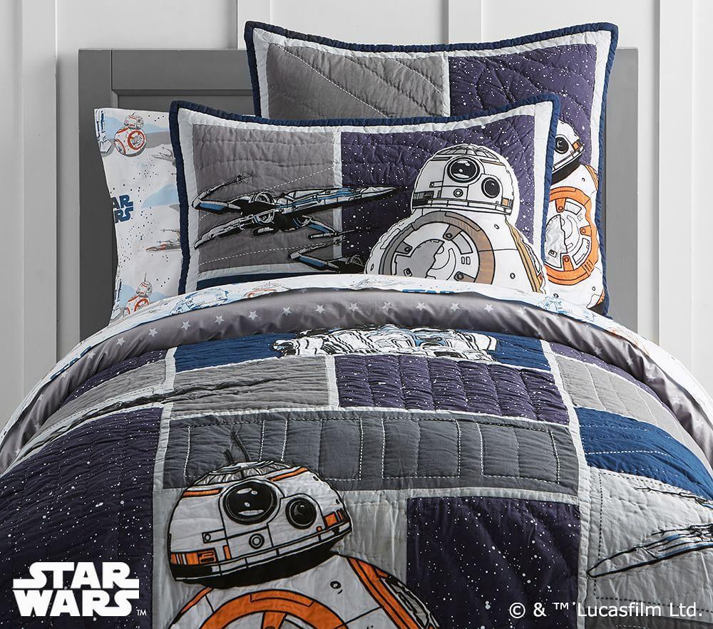 Star Wars Bed Linen Star Wars Bath Wraps Star Wars Backpacks