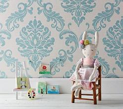 Designer Doll Annie Pottery Barn Kids