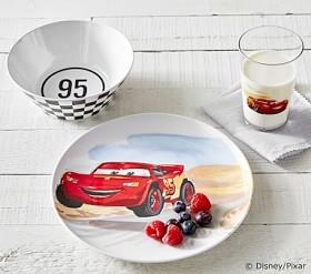 Disney•Pixar <em></div>Cars</em> Tabletop Gift Set