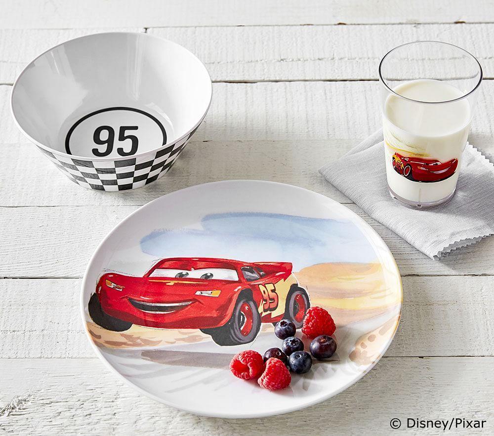 Disney•Pixar <em>Cars</em> Tabletop Gift Set