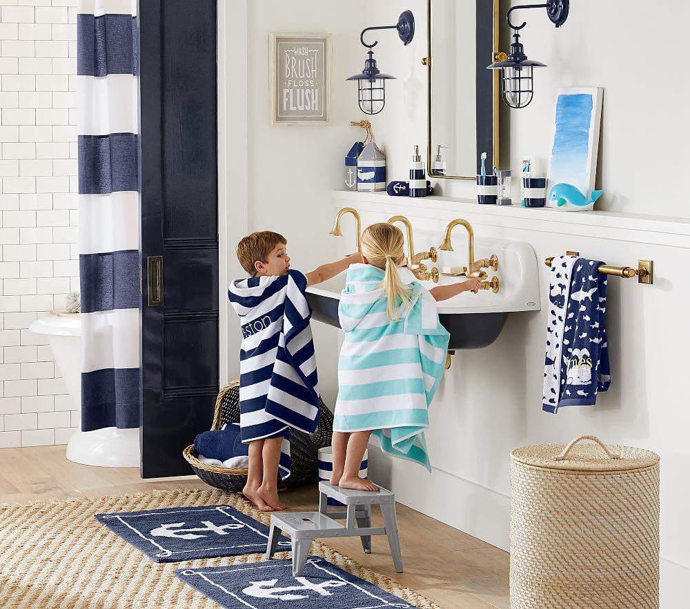 of storage also mats art elm with bath anchor vanity bathroom size accessories full towels mat bamboo plus west