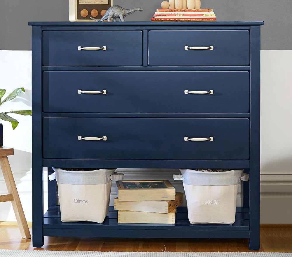 that nightstand use better like hack looks screen need steamer pulls trunk i two make hmm girl s what ikea drawer old from costs to and do a beautiful an cheaper pottery rast barn barns this