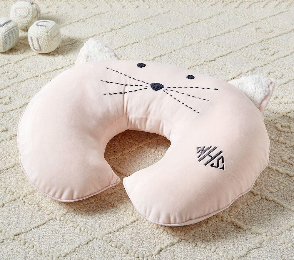 Kitty Classic Animal Boppy® Nursing & Infant Support Pillow & Slipcover