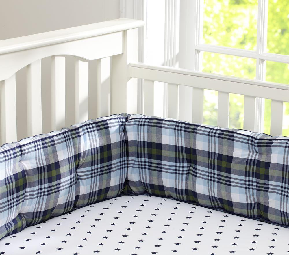 Star Organic Cot Fitted Sheet Pottery Barn Kids Au