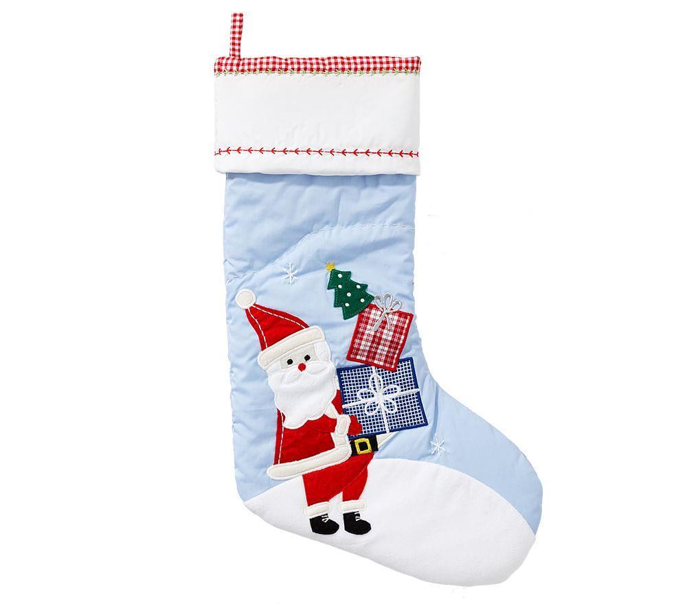 with tessa barn stockings mantel christmas barns twoinspiredesign simple s pottery a