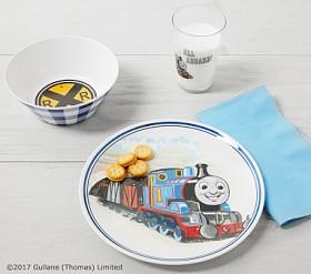 Thomas & Friends™ Tabletop Gift Set