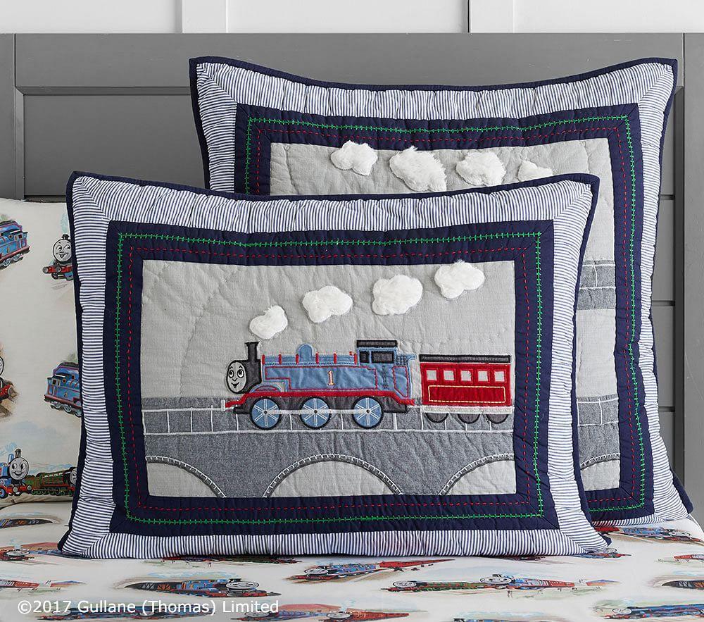Thomas & Friends™ Comforter