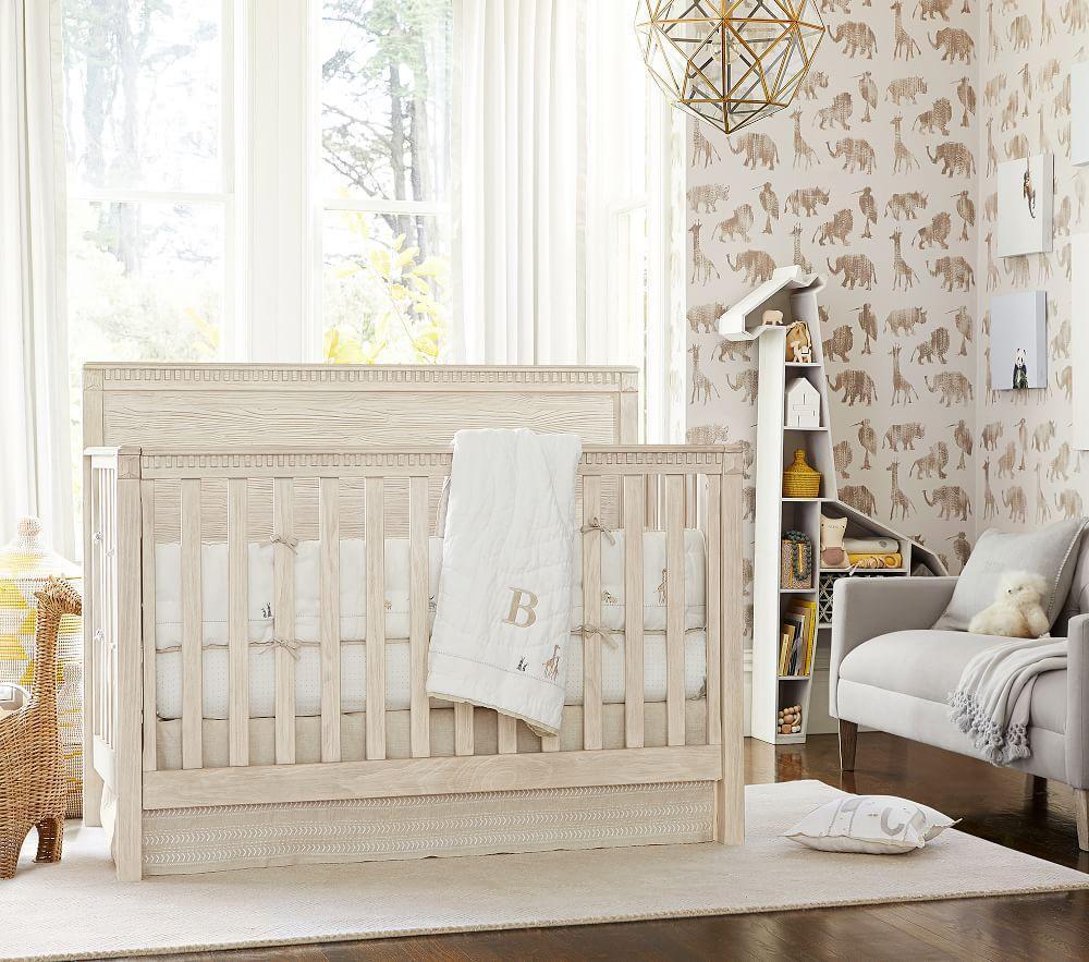 Baby Animal Decorative Cushion