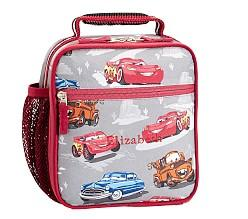 Mackenzie Grey Disney•Pixar <em></div>Cars</em> Classic Lunch Bag