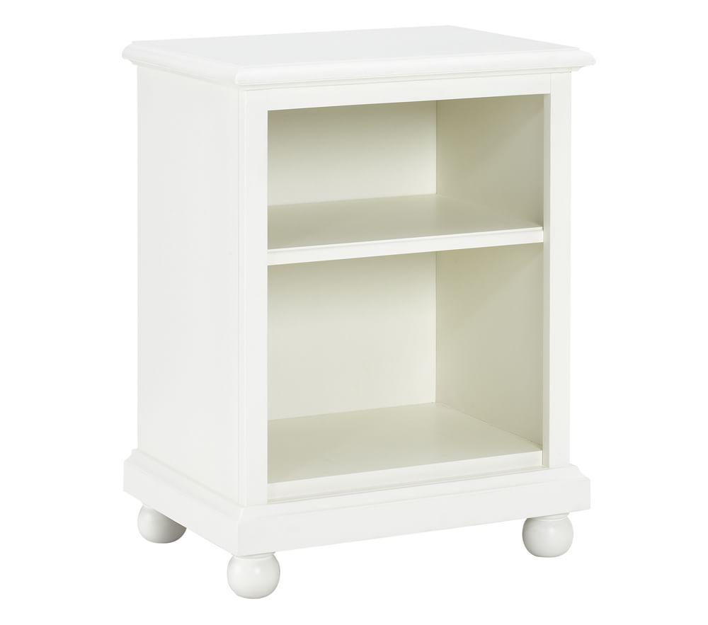 Catalina Bedside Table