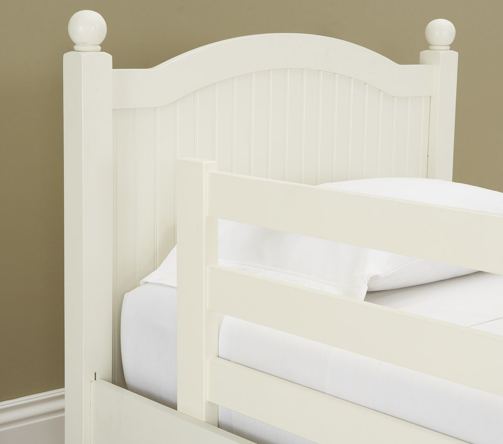 Universal Guardrail Pottery Barn Kids