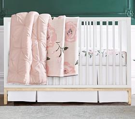 Flynn Nursery Furniture Collection