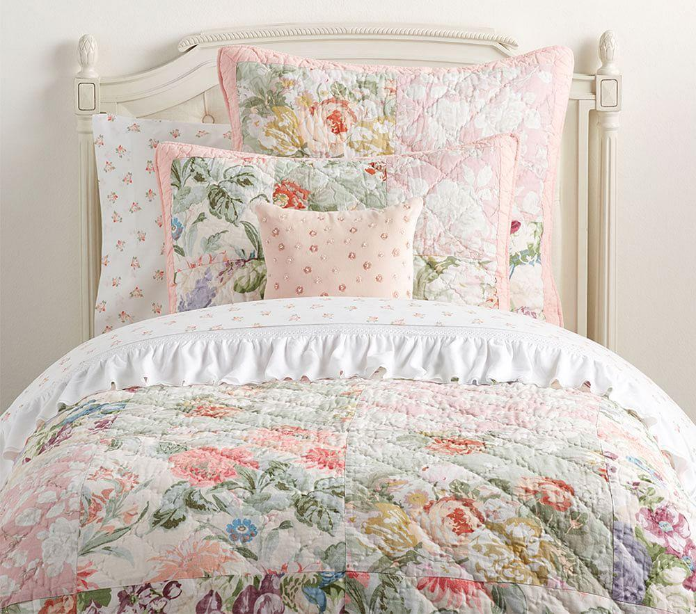 hulse email day duvet img htm address next patchwork clarissa ss friend hot a delivery s p pink cover