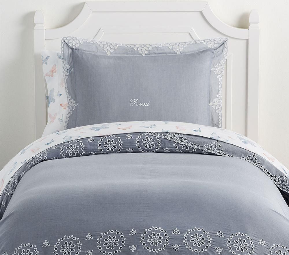 barns c aegean bedding quilt barn nursery color s coverlets pottery quilts alicia kids new baby toddler coverlet
