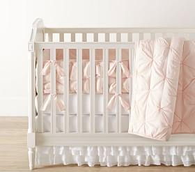 Audrey Baby Bedding