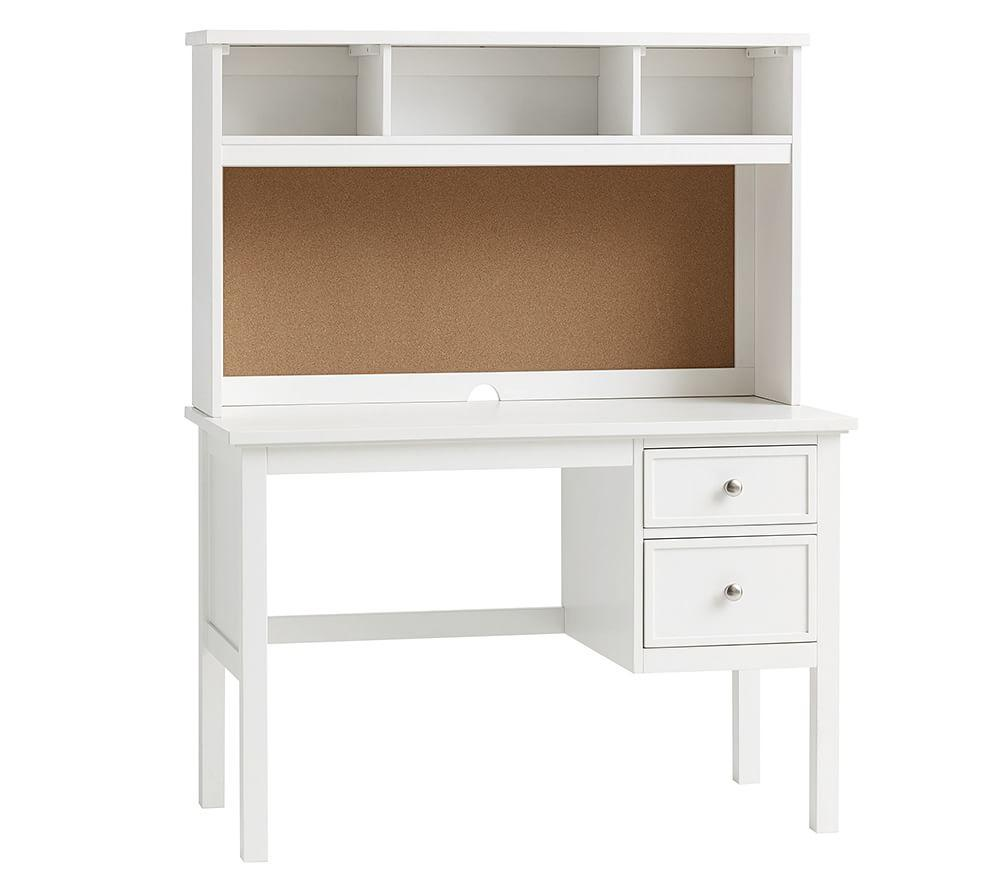 and pbteen o hutch desk products lilac