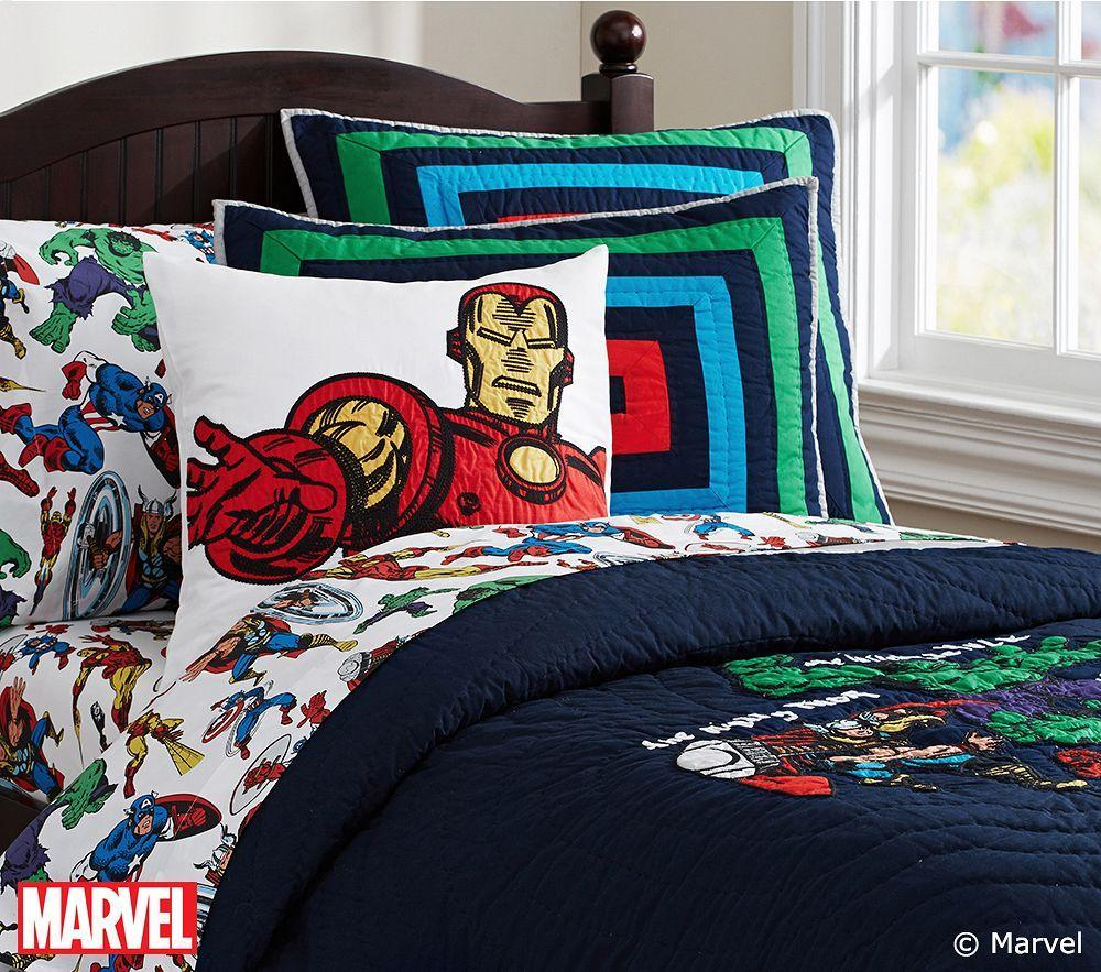 bed linen all kids bed linen marvel quilted bedding