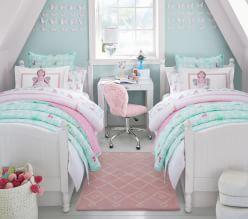 Baby Cots Kids Bedroom Furniture Amp Children S Furniture