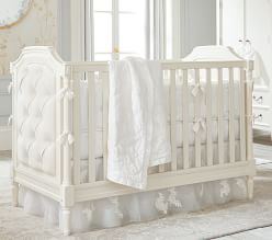 Blythe Nursery Furniture Collection