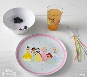 Disney Princess Tabletop Gift Set