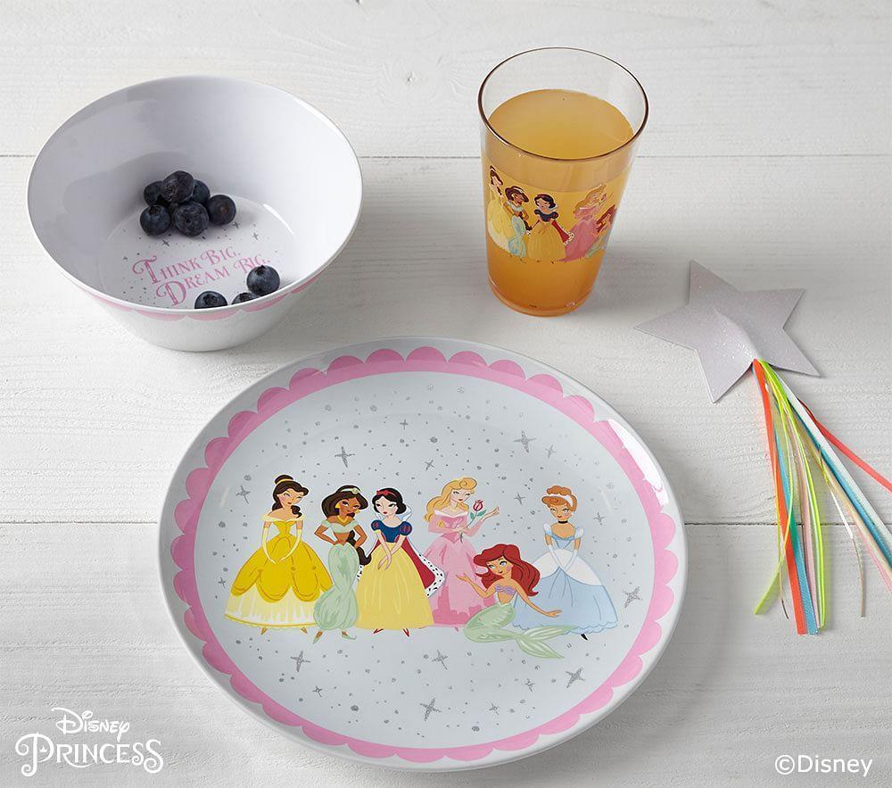 DisneyPrincess Tabletop Gift Set